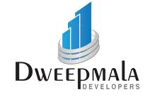 Dweepmala logo