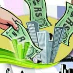Top 5 reasons why NRI should invest in properties at Navi Mumbai