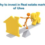 Top-reasons-why-to-invest-in-Real-estate-market-of-Ulwe-,-Navi-Mumbai-1