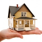 home-property-buying