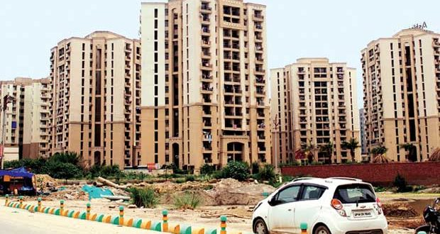 MAHARASHTRA A STEP CLOSER TO GETTING A HOUSING REGULATOR