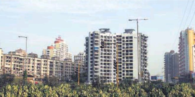 RERA to boost transparency but leads to a low project-launch turnout