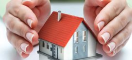 Home Loan- 5 facts you need to know while buying your dream home