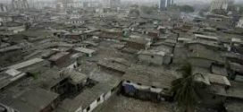 MahaRERA likely to take control of slums and MHADA buildings