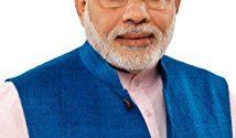 PM to attend Kalyan Metro bhoomi pujan next Tuesday
