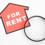 Best-places-for-Renting-a-flat-in-Navi-Mumbai-under-Rs-8000-Rs.-a-months