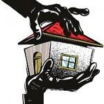 Top 5 locations in Navi Mumbai for budget properties buying
