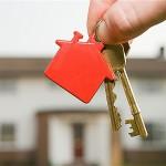 Top reason to buy properties at Khandeshwar