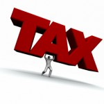 The most effective method to manage TAX issues while buying property