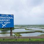 navi_mumbai_airport