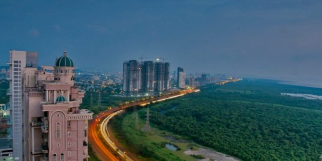 Image result for Kharghar