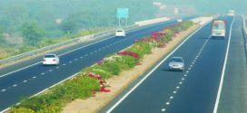 Highway Ministry targets to collect 50% toll charges