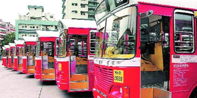 "Buses for Women ""Tejaswani"" expected to start from March 8."
