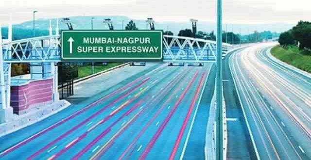 Aurangabad will be only 4 Hrs away on E-way