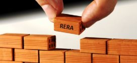 RERA takes Material suppliers under close observation