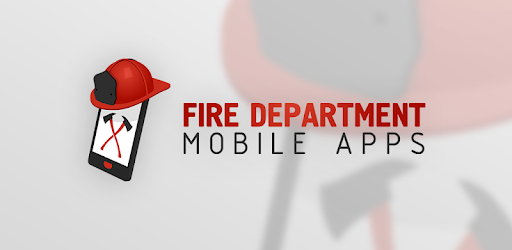 Fire brigade to use app to get mishap alerts from citizens
