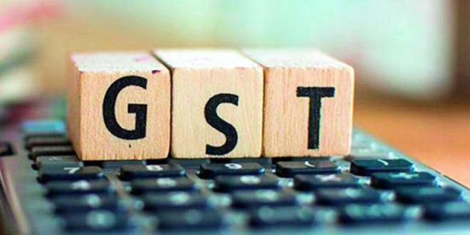 GST exemption limit doubled for MSMEs