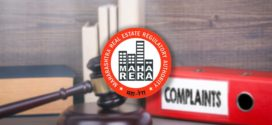 RERA issues warrant to Mulund builder for default