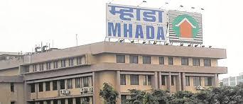 Apply for 217 Mhada homes in city till April 13