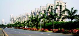 NMMC plans Rs 5.50 crore facelift to make Palm Beach Rd Most Beautiful in MMR