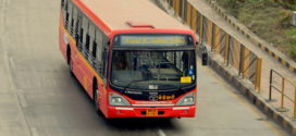 KDMT adds buses on Kalyan Panvel route