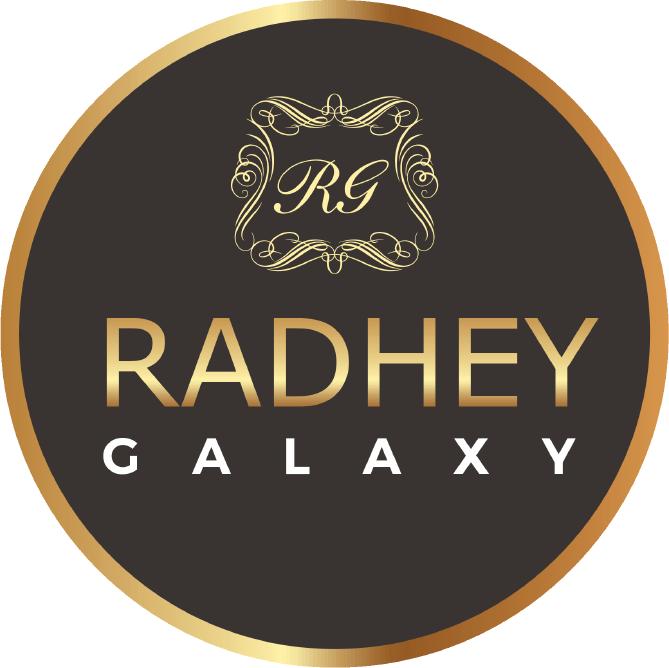 Radhey Galaxy
