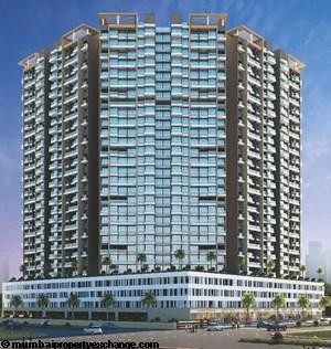 Bhairaav Goldcrest Residency