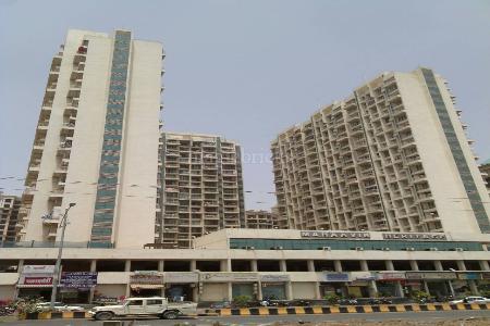Mahavir Heritage