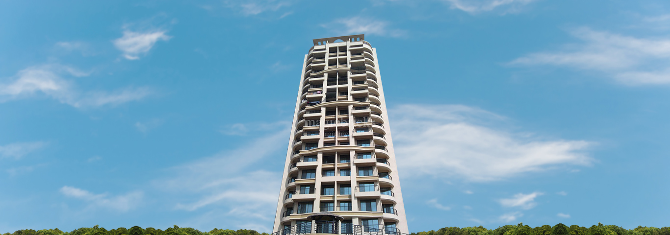 Giriraj Tower