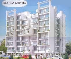 Krishna Sapphire